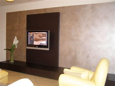 come colorare il soggiorno pitturare soffitto consigli come pitturare pareti sapere