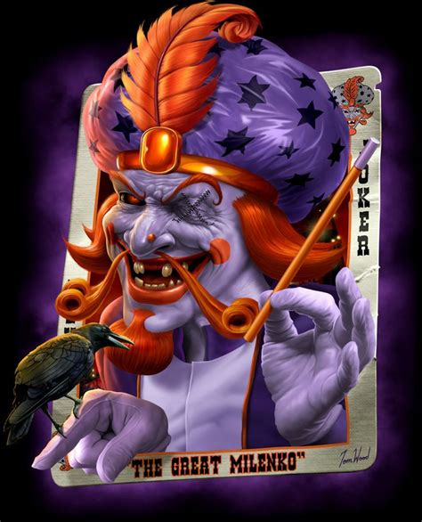 great milenko tattoo ideas pinterest