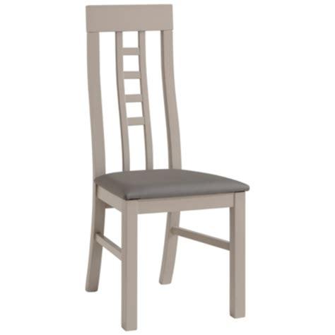 chaise de salle 224 manger pas cher but fr