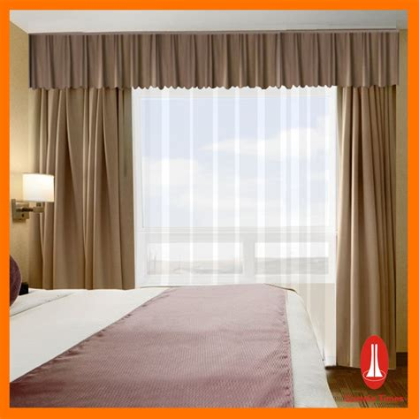 motorized curtain motorized curtain system window curtains drapes