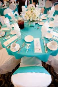 Ideas For Turquoise Table Ls Design 17 Best Ideas About Blue Centerpieces On