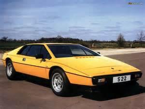 Lotus Esprit 1980 Images Of Lotus Esprit S2 2 1980 81 1024x768
