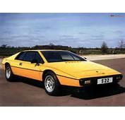 Images Of Lotus Esprit S22 1980–81 1024x768