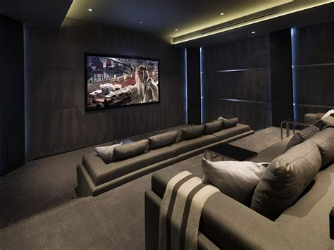 home cinema room design tips home cinema interior design ideas