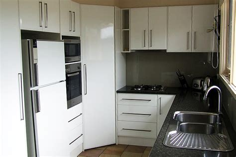 flat pack kitchen cabinets brisbane flat pack kitchen cabinets brisbane farmersagentartruiz com