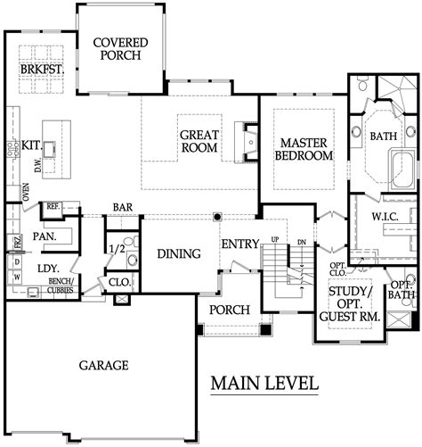 stacked townhouse floor plans 100 stacked townhouse floor plans stack building