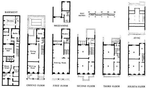house plans with conservatory house plans conservatory house design plans