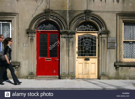 doors cork ireland door