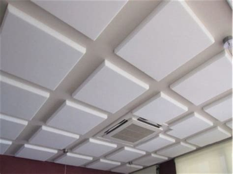 Acoustic Ceiling Panels by Acoustical Ceiling Tiles Car Interior Design