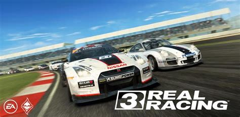 real racer 3 apk real racing 3 легендарная реалистичная гоночная серия на андроид apk игры droidtune