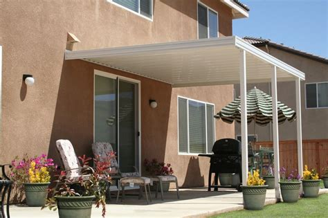 Patio Awning Tucson Home Design And Custom Remodeling In Tulsa Ok Grey Owl