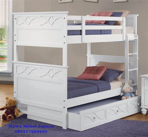 Jual Lu Untuk Tidur tempat tidur tingkat murah untuk anak jual meja dan