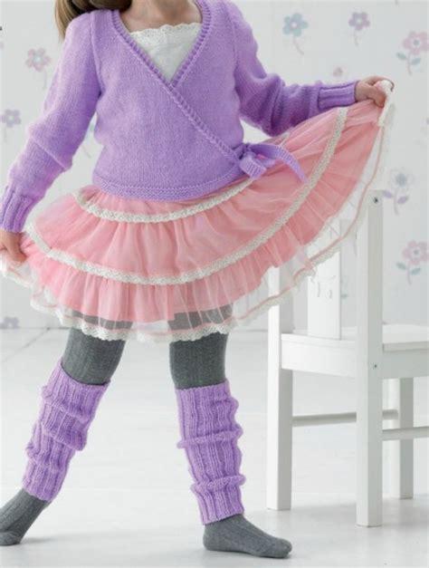ballet cardigan knitting pattern child free top 10 ballet inspired knitting patterns loveknitting