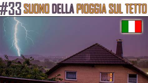 Rumore Stufa Pellet by Rumore Pioggia Tetto Terminali Antivento Per Stufe A Pellet