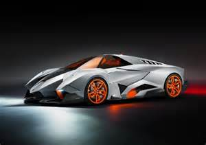 new concept cars 2014 2014 bmw x3 reviewed lamborghini egoista revealed jeep