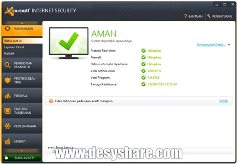 Avast Security avast security genuine license till april 2017 dayhotchbylo s