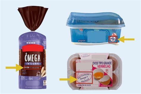 omega 3 alimentos fontes de 244 mega 3 na alimenta 231 227 o tua sa 250 de