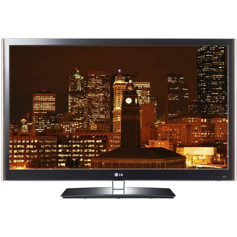 Tv Led Lg Electronic City lg 42lv5500 42 quot smart led tv 42lv5500 b h photo