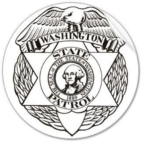 Washington State Patrol Records What Not To Bring To A Lie Detector Test Salem News