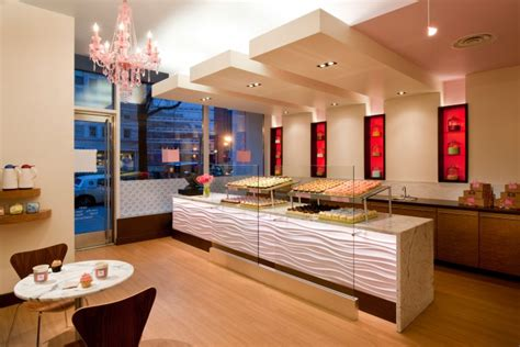 cupcake bonstra haresign architects