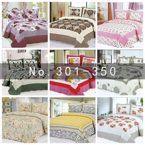 American Style Patchwork Quilts by American Style Thin Summer Quilt Quilted Bedspread 100