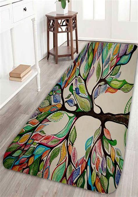 affordable home decor online best 25 discount home decor ideas on pinterest living