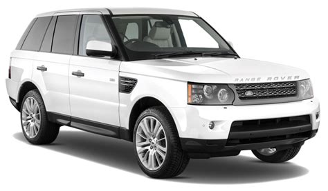 2014 range rover png idc cars conversion de voiture commercial l 233 ger voiture
