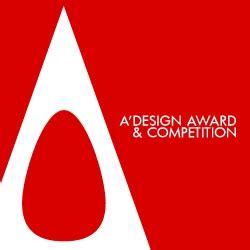 global interior design annual 2009 a international interior design awards 2014 call for