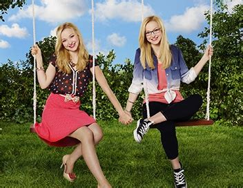 Liv And Maddie California Style by Liv Amp Maddie Quiproquo Pour Un Cadeau