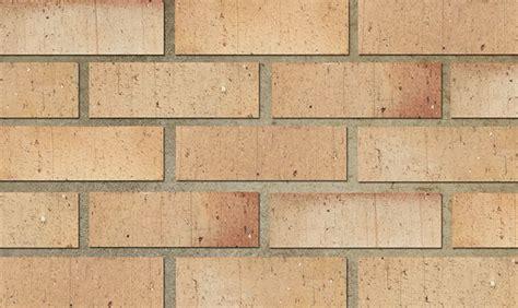 castle tone travertine bricks