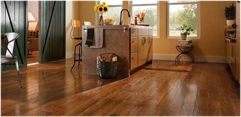 Hardwood floors, Floors and Flooring on Pinterest