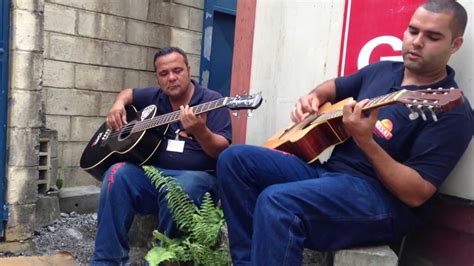 sultans of swing acoustic sultans of swing acoustic cover dire straits