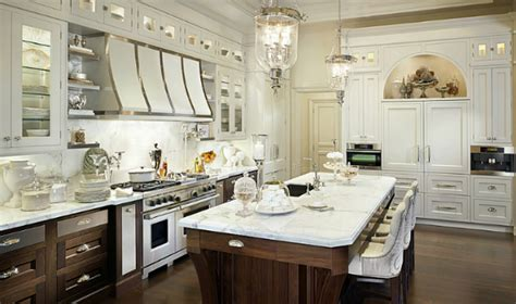 Builders Warehouse Kitchen Designs by Understanding The Traditional Vs Transitional Kitchen