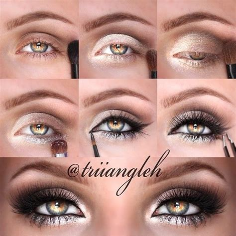 tutorial makeup dance 167 best ballroom hair makeup and accessories images on
