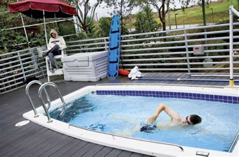 Swim Office by Why Companies Are Linked To Some Of The Happiest