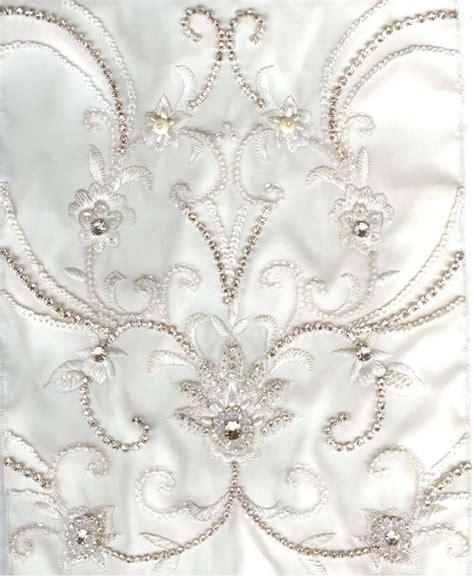 wedding dresses fabrics flower dresses