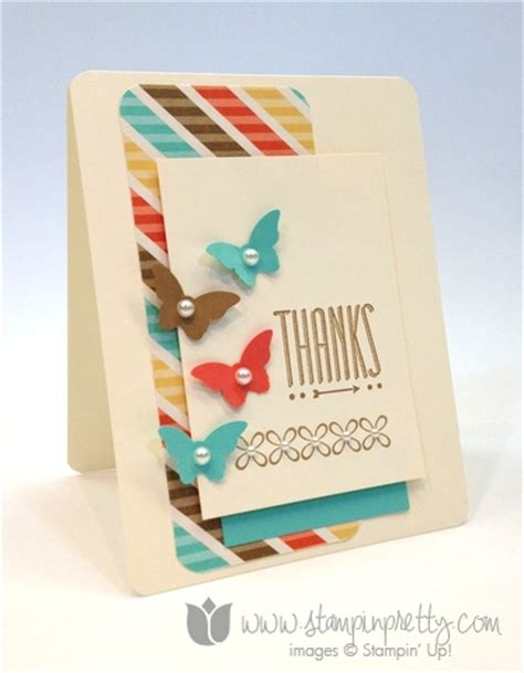 Handmade Catalog - sweet mojo thank you free dsp color chart stin pretty