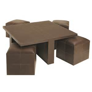 table basse salon du monde ezooq