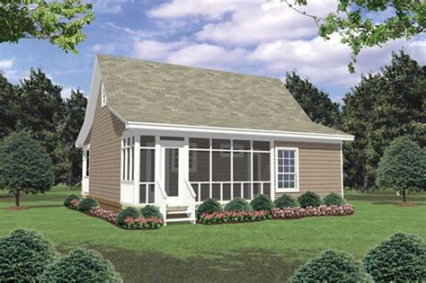 small house plans with porch small house plans with screened porch home design and style