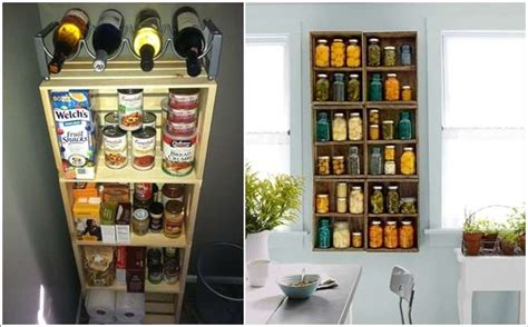 Etagere Upcycling by 10 Ingenious Ideas To Organize With Wooden Crates