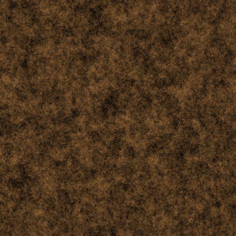 pattern photoshop dirt seamless dirt texture by o o o o 0 o o o o on deviantart