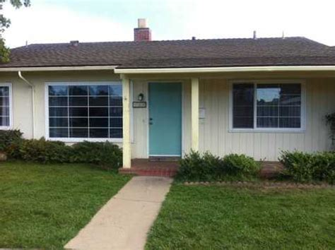 Craigslist House For Rent In San Jose Ca by Craigslist Apartments For Rent In Guadalupe Ca Claz Org