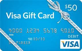 Visa Gift Cards Cash - 50 visa gift card or paypal cash giveaway the bandit lifestyle