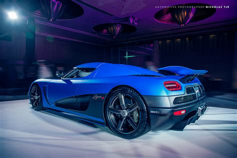 koenigsegg singapore fastest car in singapore sold for 5 3 million koenigsegg