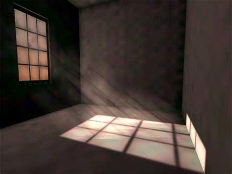 window light udn two exlemapslightbeams