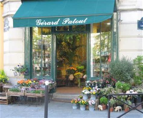aprire un negozio di fiori aprire un negozio di fiori