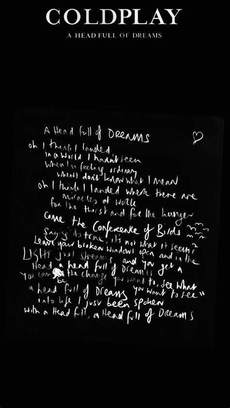 coldplay lyrics everglow 321 best coldplay images on pinterest music lyrics