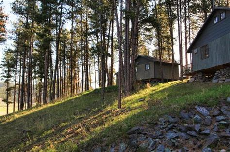 Mountain View Lodge Cabins by Mountain View Lodge Cabins Hotel Reviews Deals Hill