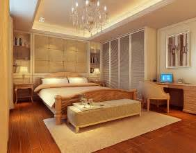 bed room interior design american modern bedroom interior design rendering 3d