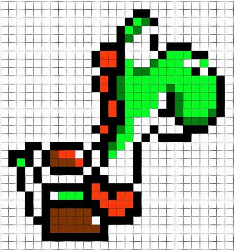 pixel templates pin by sylph designs on diy pixelart hama